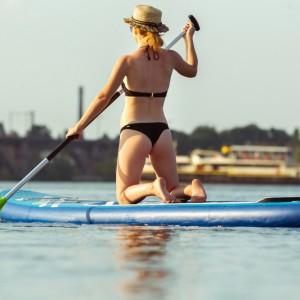 SUP Water Sport Albania