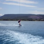 waterskiing Albania, water sports